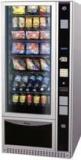 Produktautomat